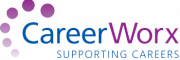 CareerWorx Career Coaching Outplacement London UK