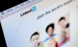 Are You Using LinkedIn Effectively?
