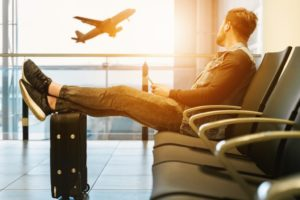 Dreaming of working abroad?