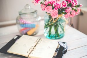 Flexible Working and Working From Home