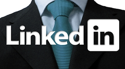 linkedIn-profile-makeover