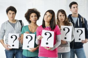 Powerful Questions To Transform Your Career Detach