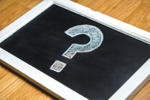 Questions To Ask (And Not To Ask) At A Job Interview